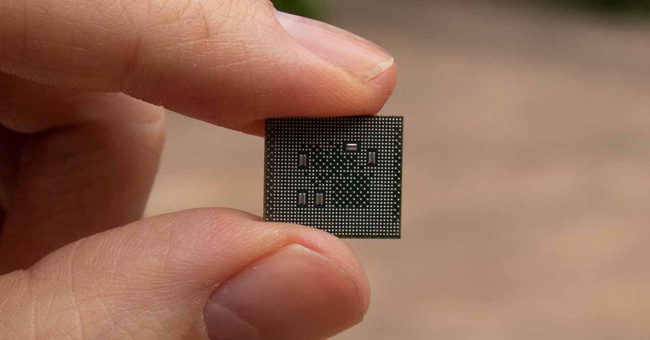 Samsung 5 nm