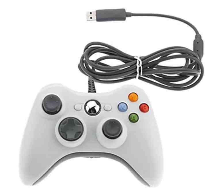 Gamepad 360 USB