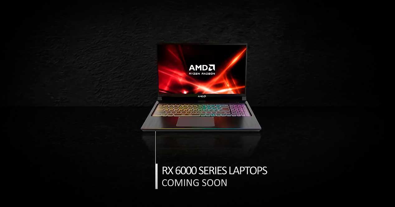 AMD-RX-6000-Mobile-portátil