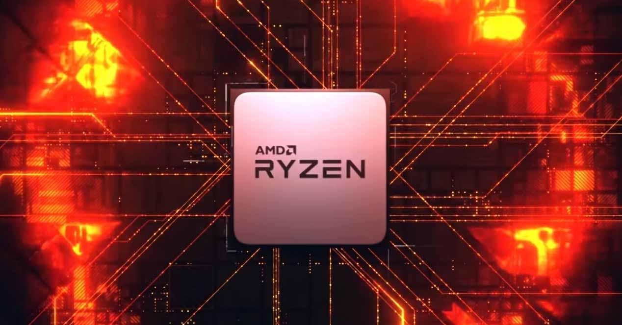 AMD Zen 4 Raphael AM5