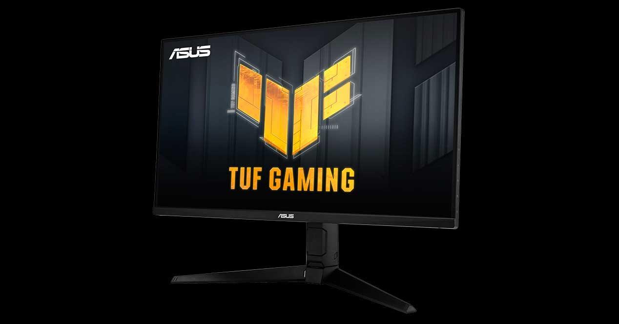 ASUS-TUF-Gaming-VG28UQL1A-4
