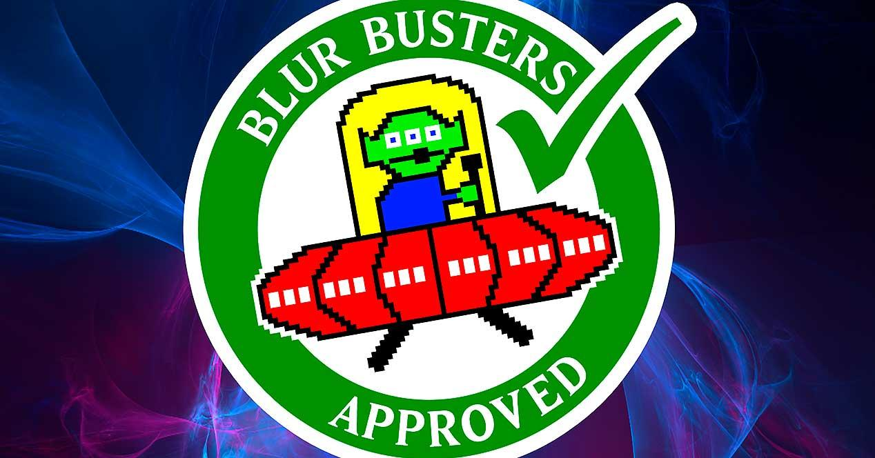 Blur-Busters-Approved-certified