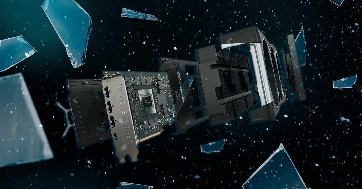 GPU-AMD-NVIDIA-RMA
