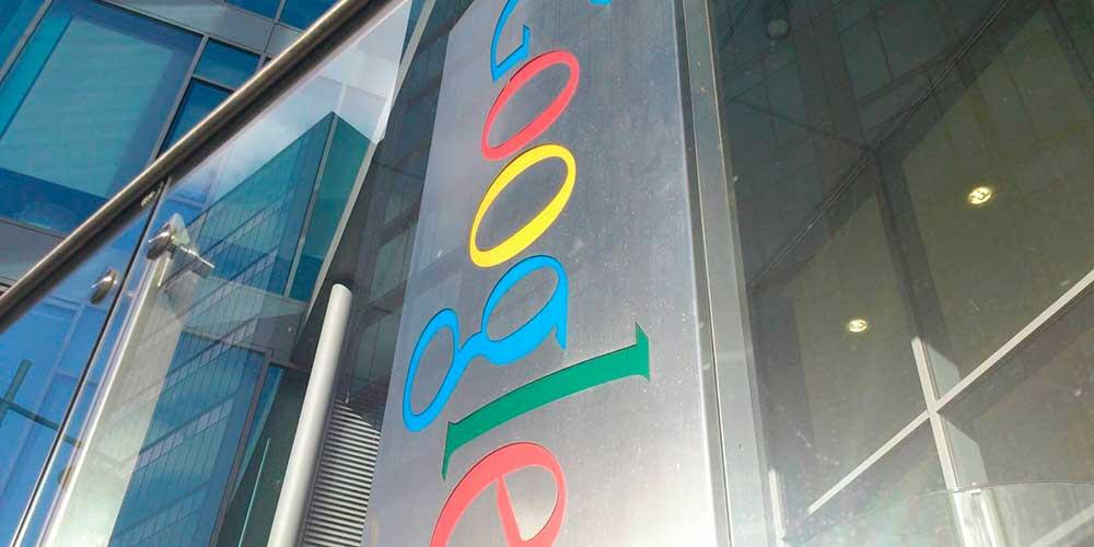Google-logo-tienda