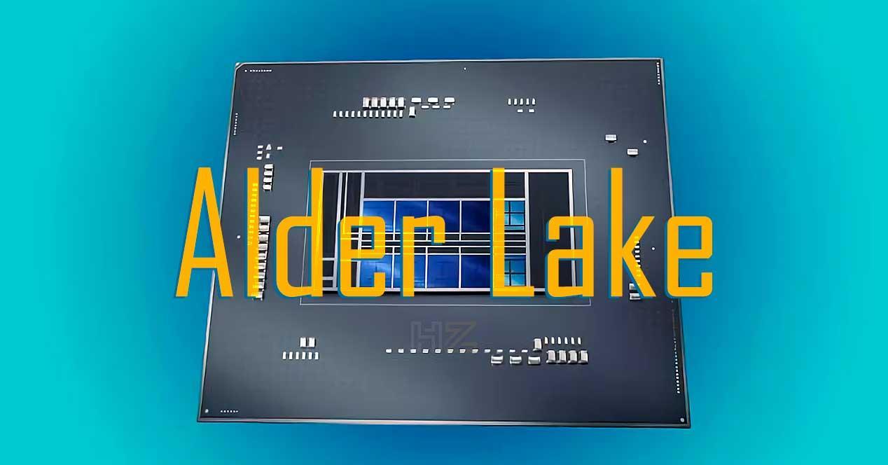 Intel-Alder-Lake-Arquitectura