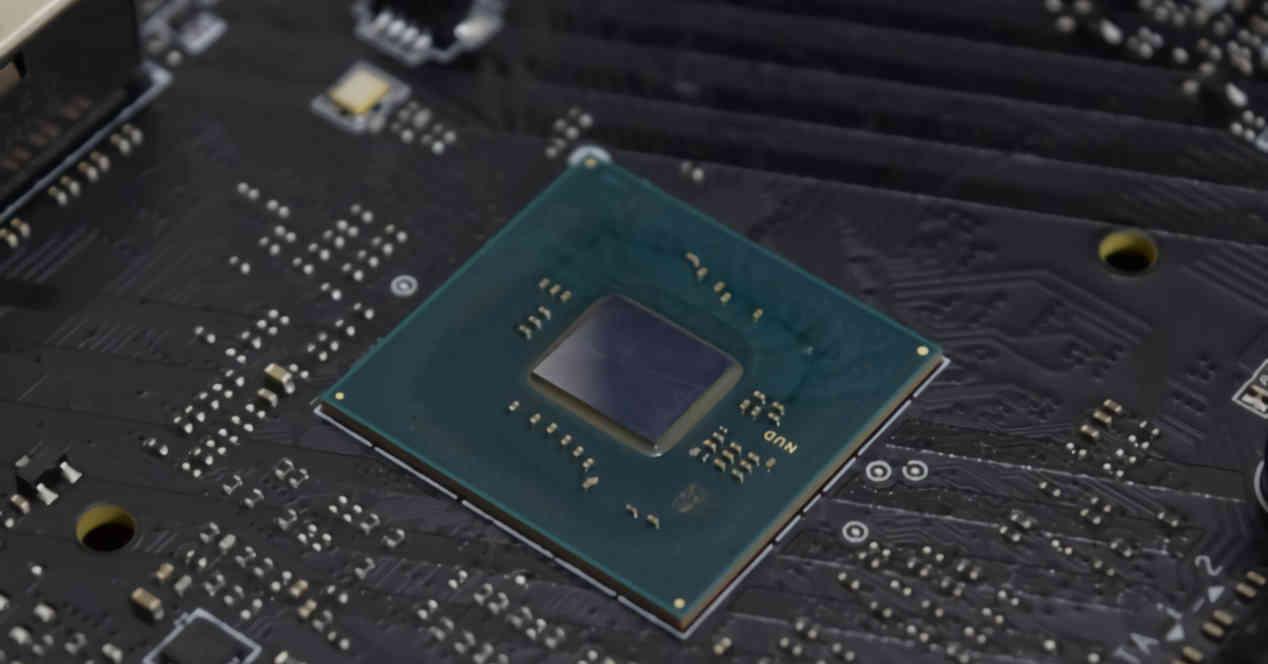 Intel-Chipset-portada-alternativa