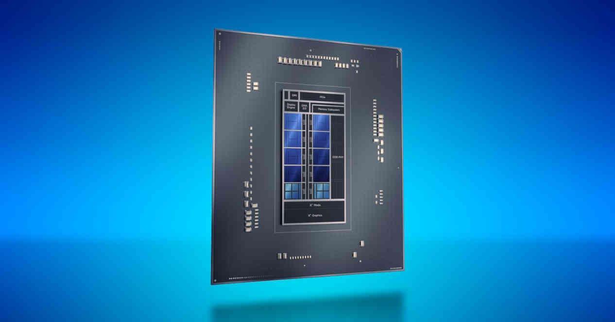 Intel-Core-i9-12900K-Alder-Lake-Desktop-CPU