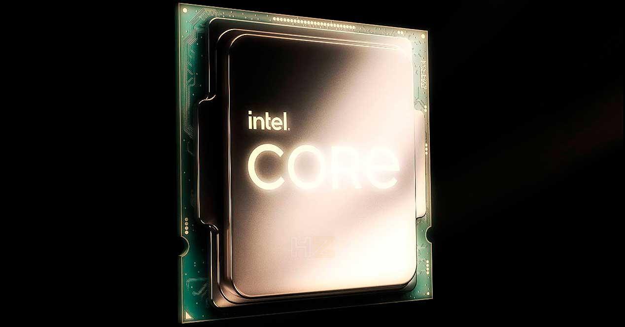 Intel-Core-i9-12900K-alder-lake