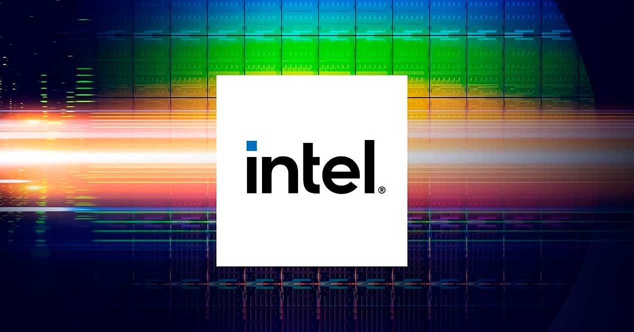 Intel-nanometros-nomenclatura