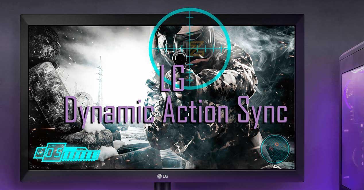 LG-Dynamic-Action-Sync