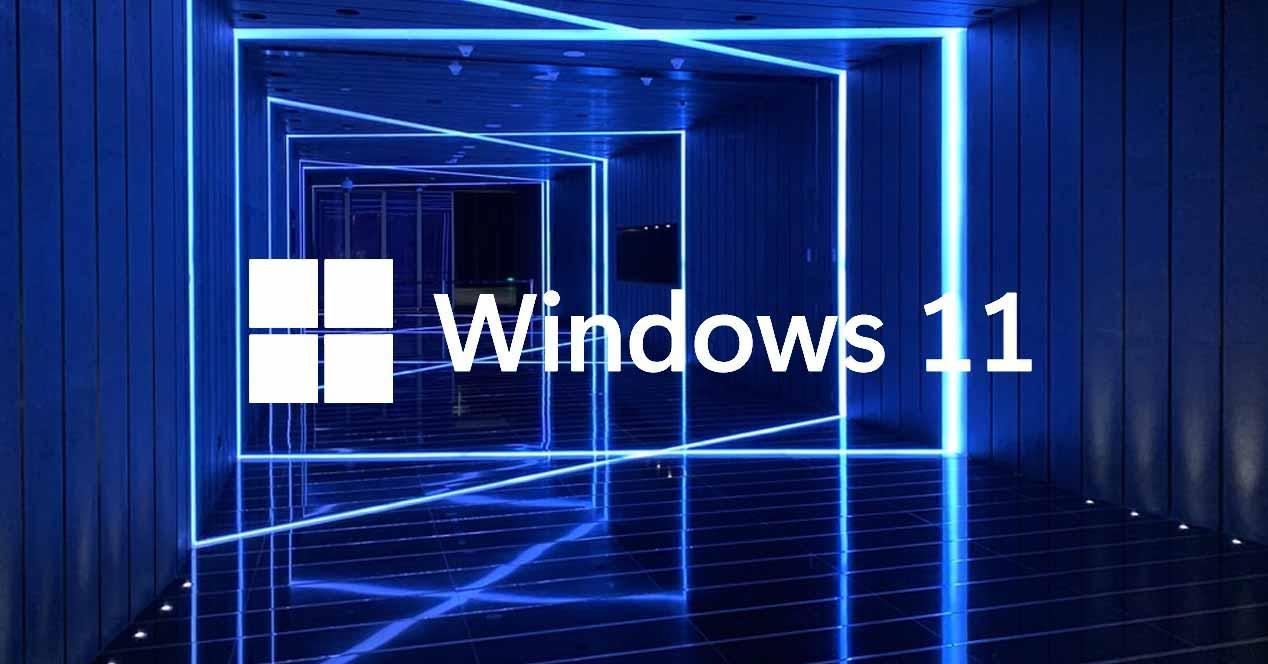 Licencias Windows 11