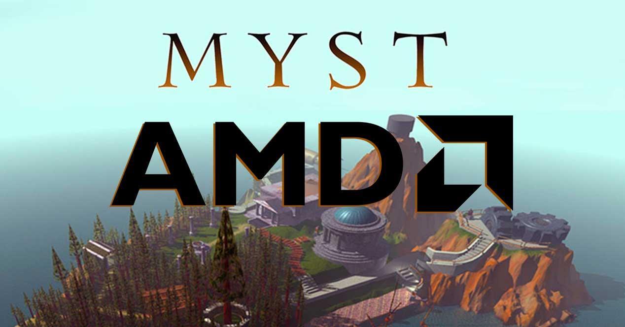 Myst-AMD-RX