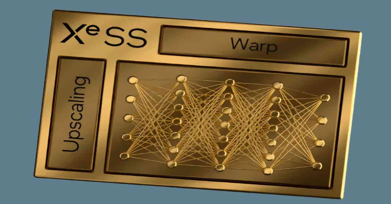 Portada-Intel-Xess