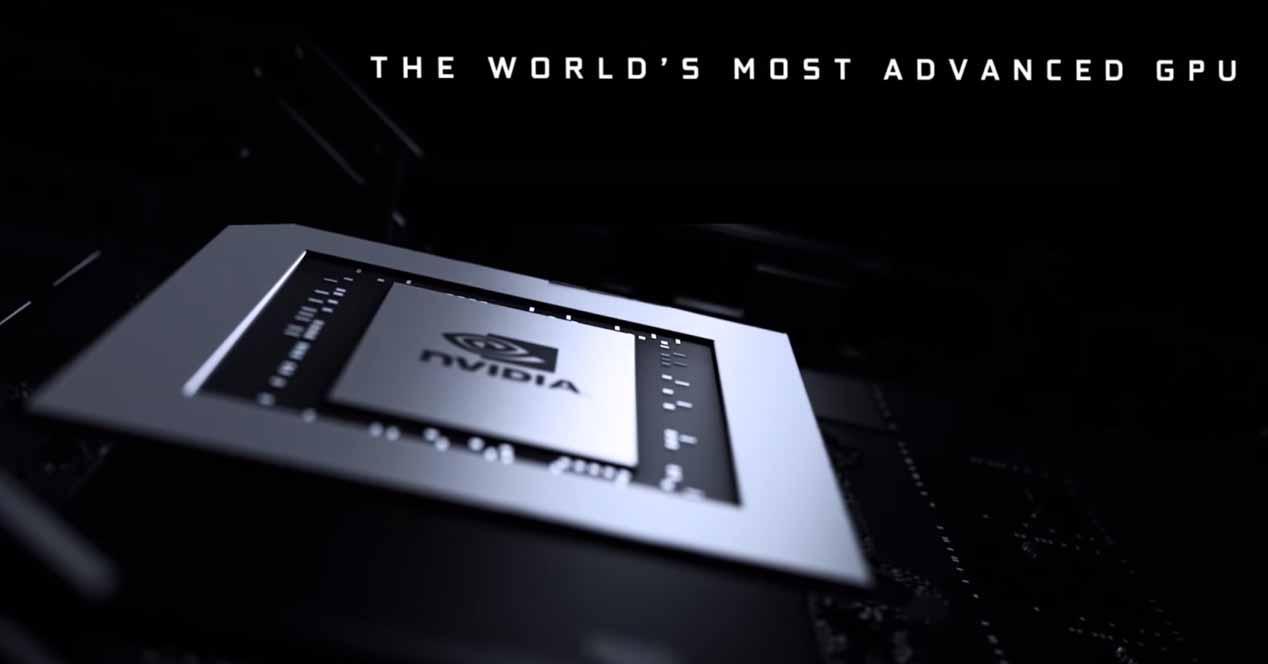 RTX 40 NVIDIA