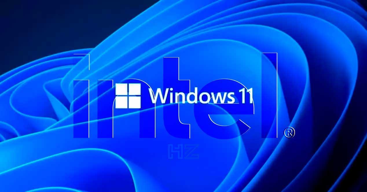 Windows-11-Intel