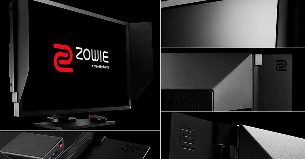 benq-monitor-xl2740-lcd-zowie-27-full-hd-led