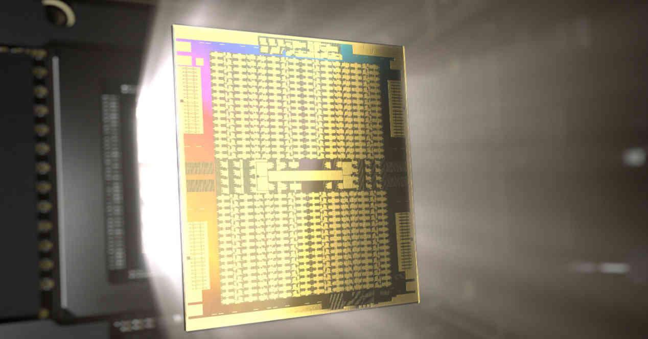 AMD-Instinct-CDNA