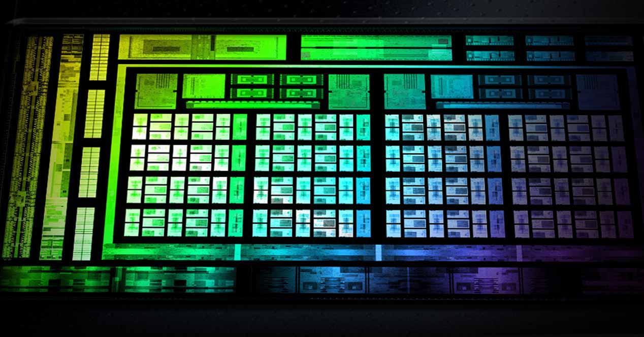 AMD Navi 33