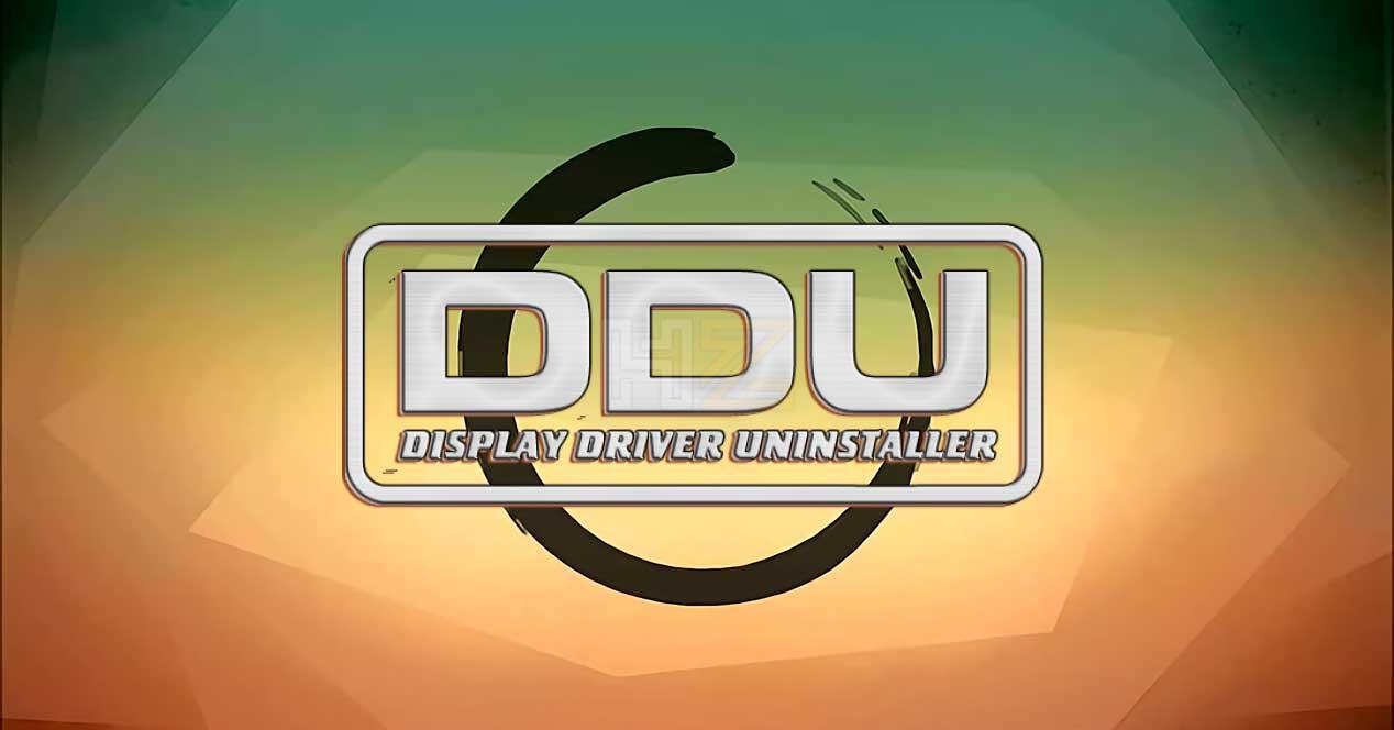 DDU-portada