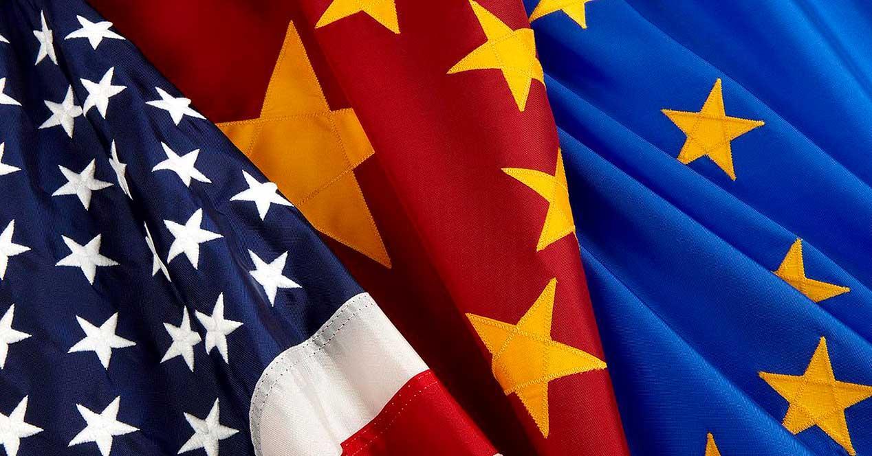 EE.UU-vs-China-vs-UE