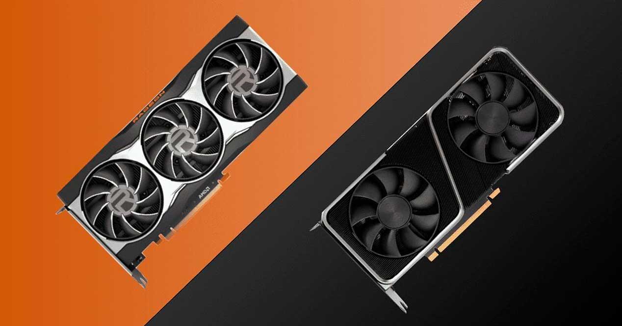 GeForce-RTX-30-o-Radeon-RX