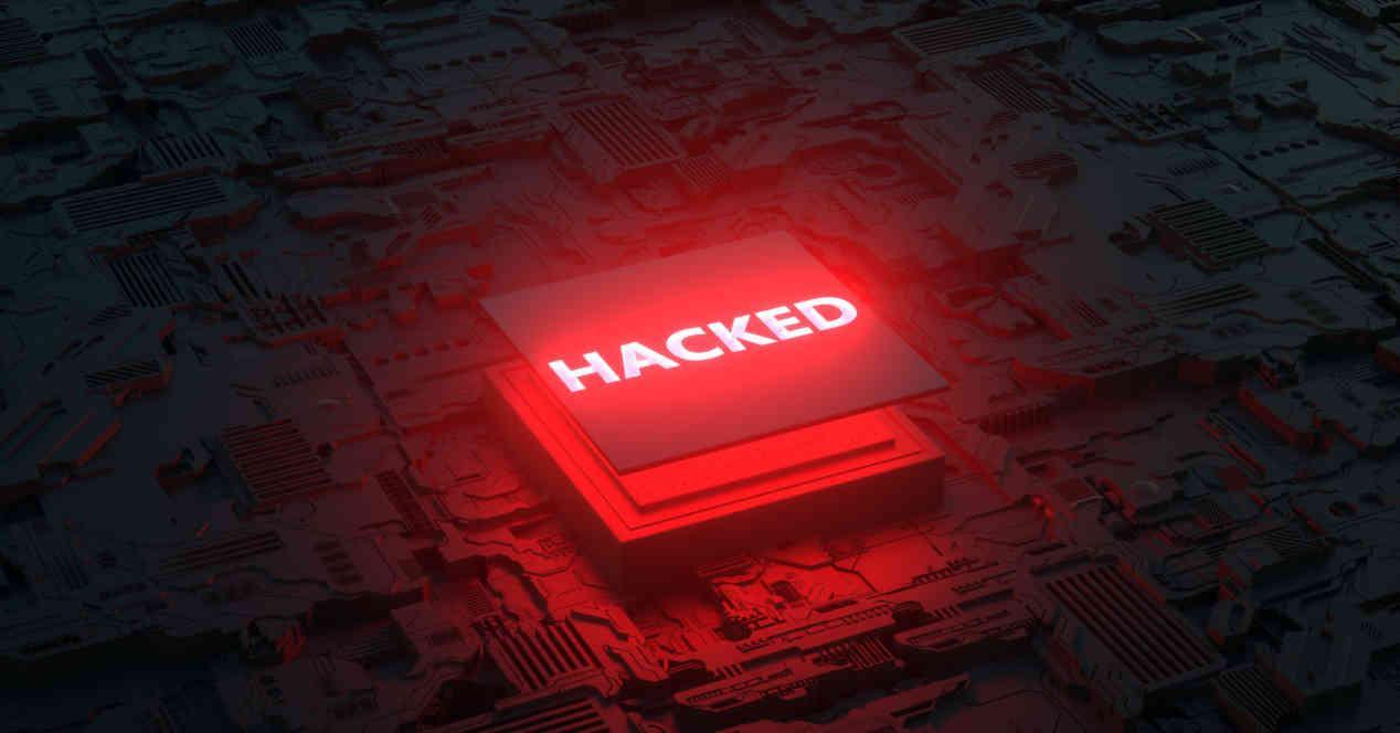 Hacked-Portada-CPU