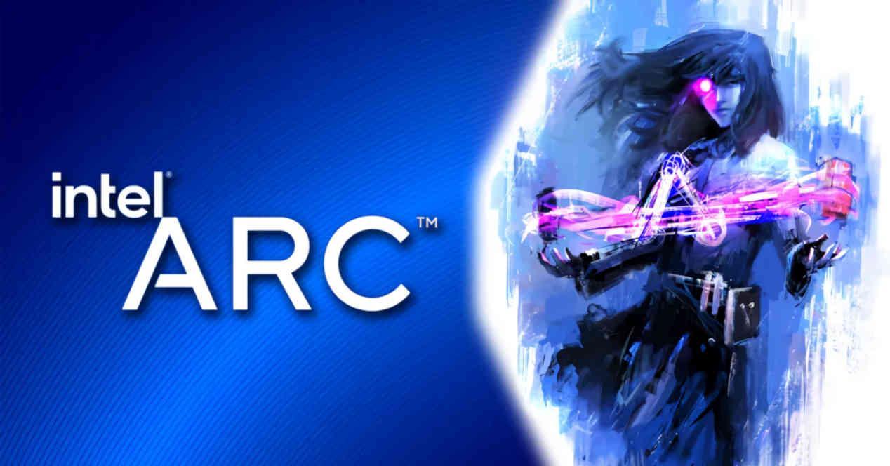 Intel-ARC-Alchemist-Promo