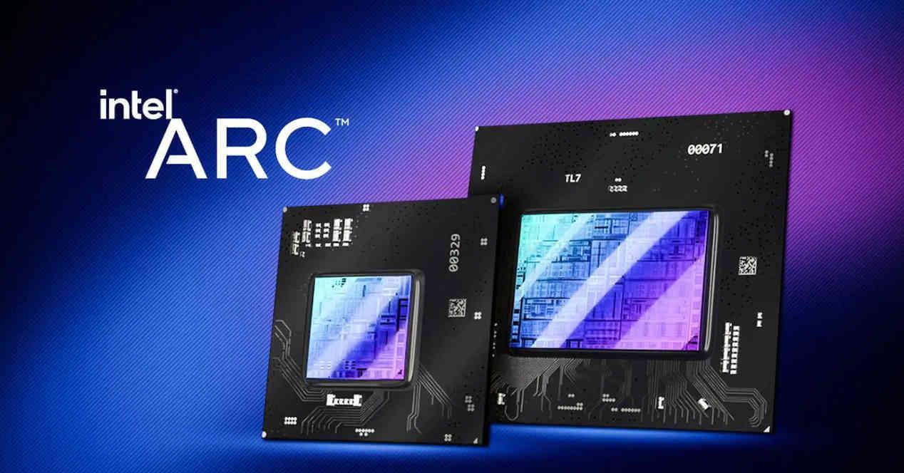 Intel-ARC-Portada