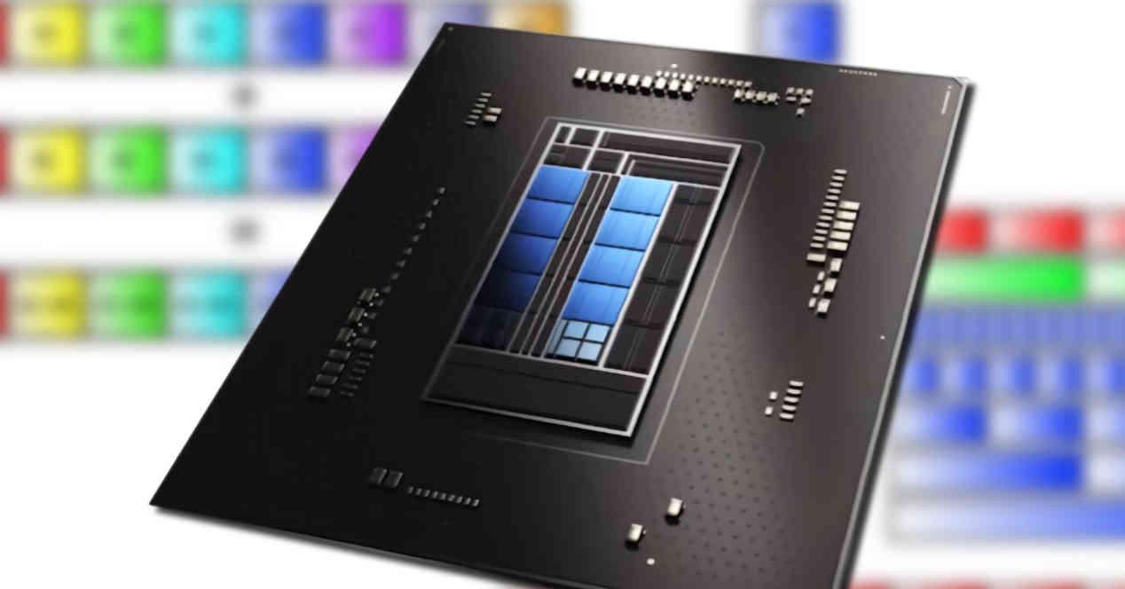 Intel_Core_i9_12900K-portada