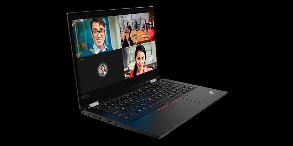 Lenovo-ThinkPad-L13-Yoga-Gen-2-3