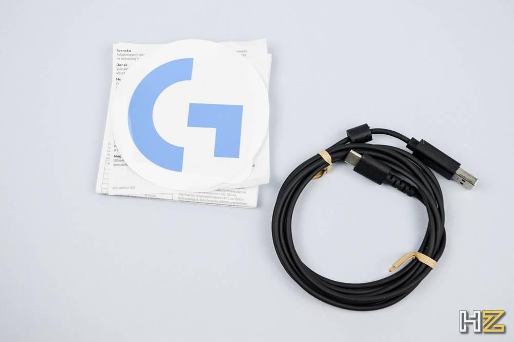Logitech G435 - Review 6