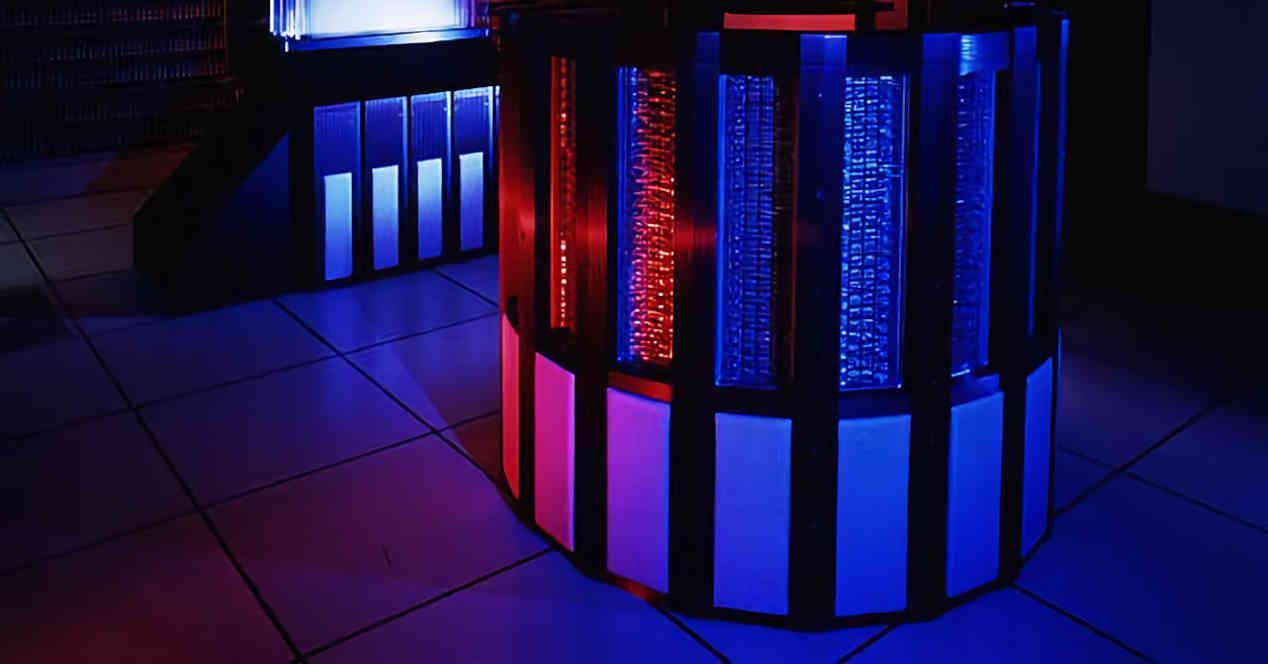 Portada-Superordenadores-Cray-2