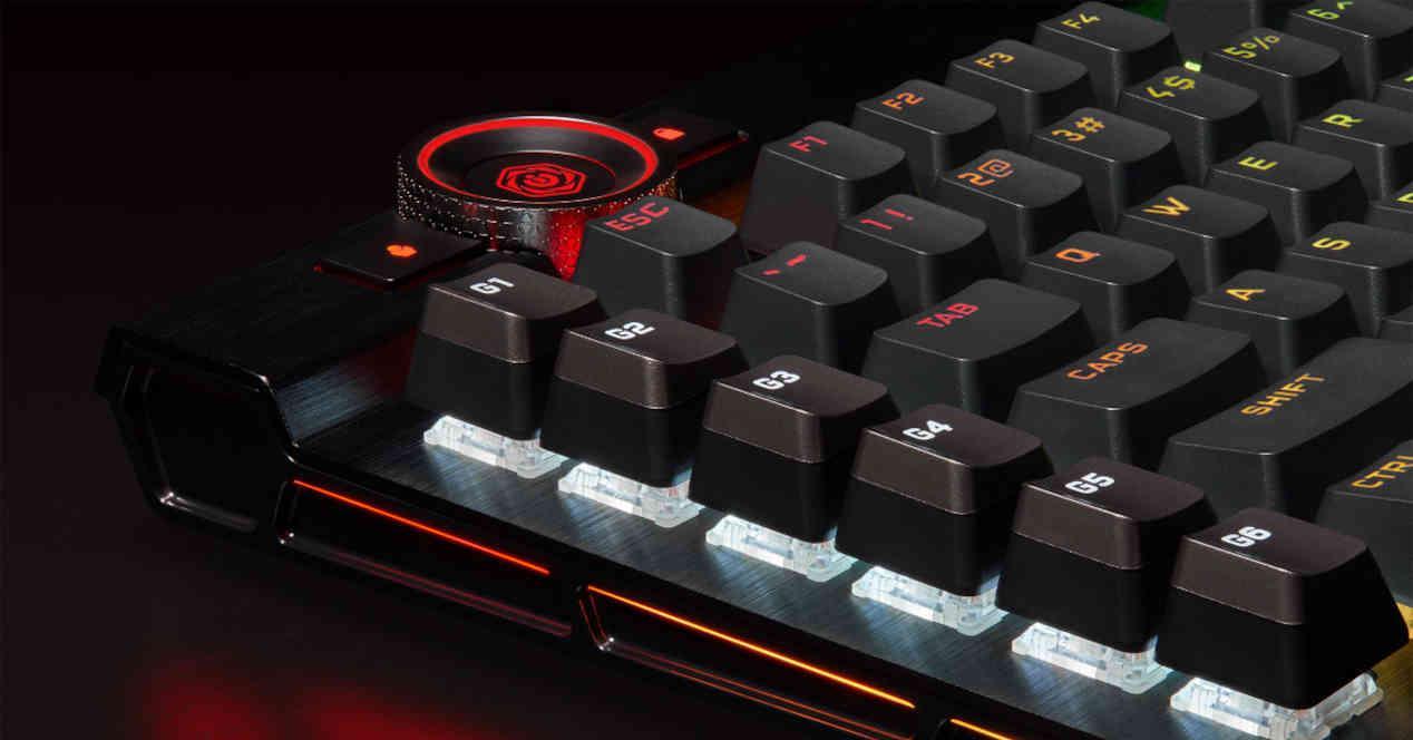 Portada-teclado-interruptores-opticos