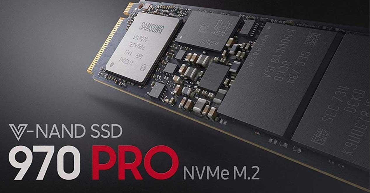SSD_970PRO_2TB