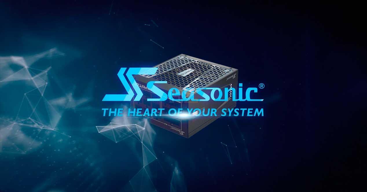 Seasonic-Prime