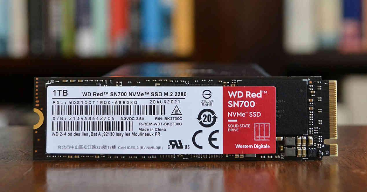 WD-Red-SN700-NVMe-SSD-portada