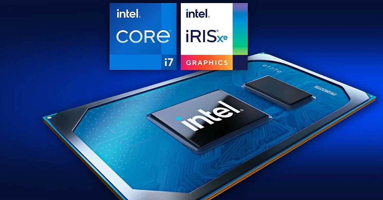 intel-tiger-lake-core-iris-xe-max