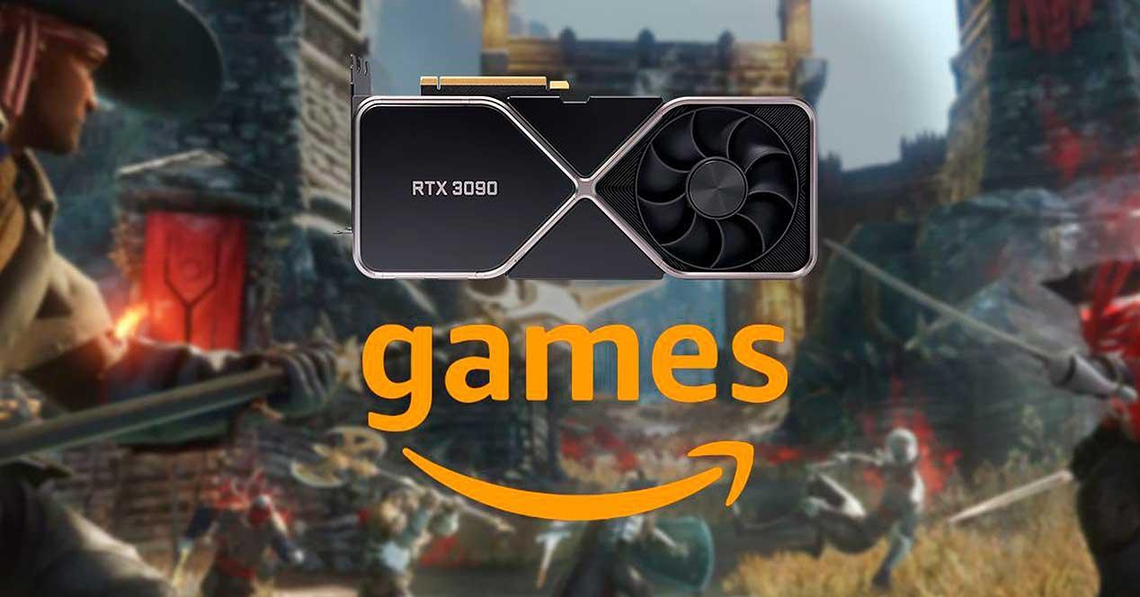 Amazon-New-World-GPU-rota-RTX-RX