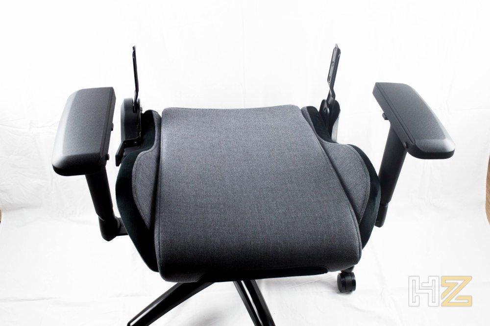 Drift DR275 asiento