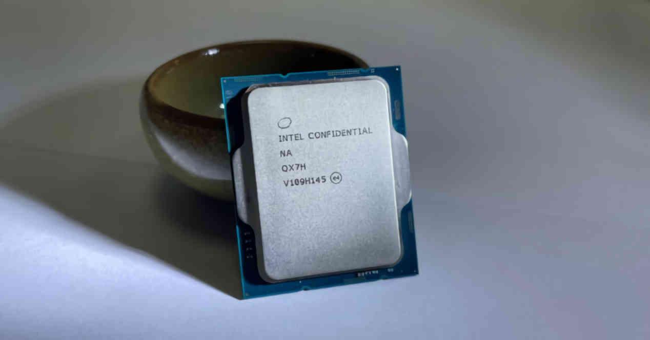 Intel-Alder-Lake-Core-i9-12900K-portada