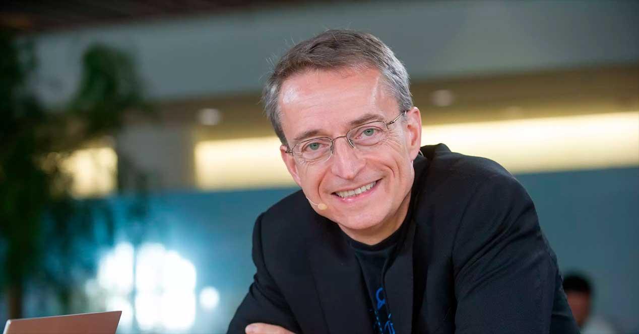Pat-Gelsinger-Intel