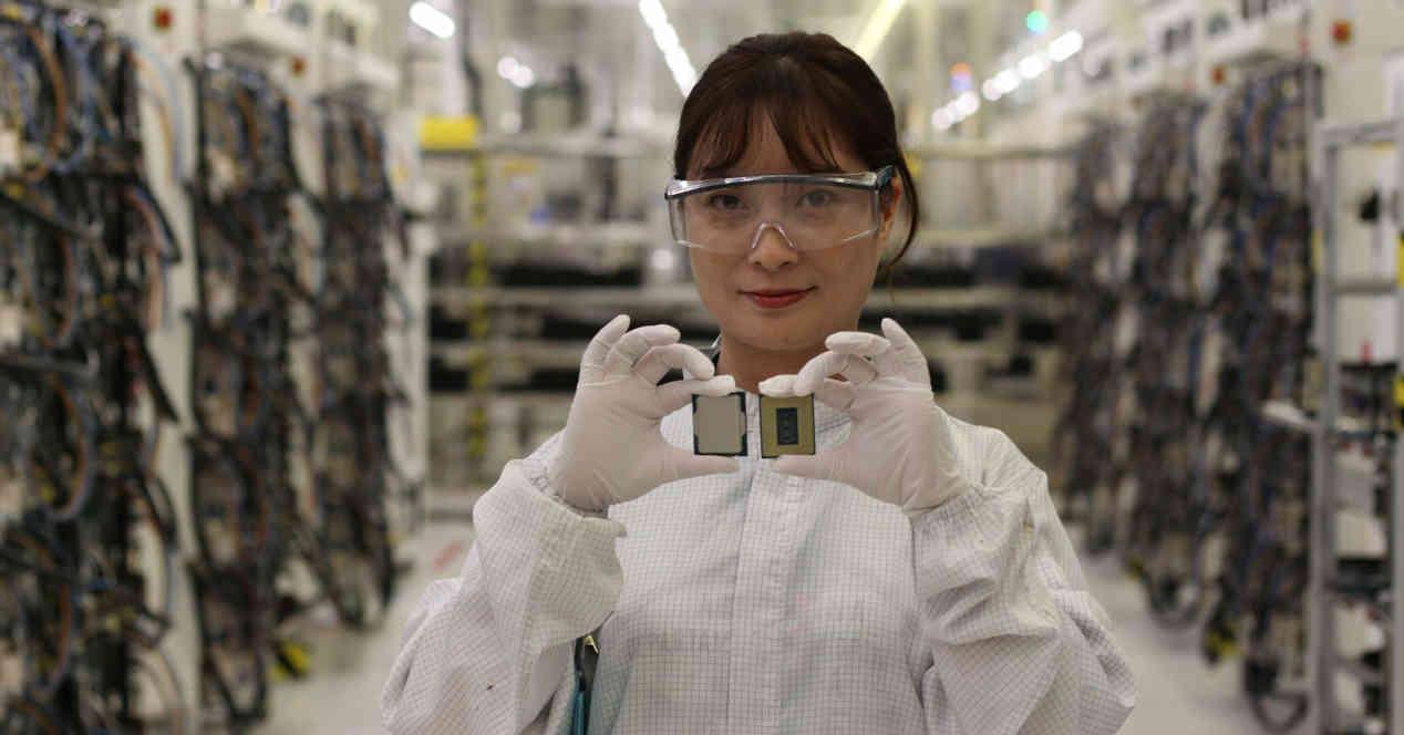 Portada-Alder-Lake-S-Mujer-Fabrica-Intel