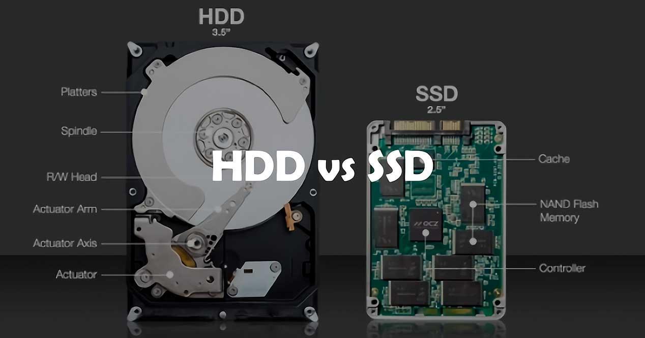 SSD-vs-HDD-2021
